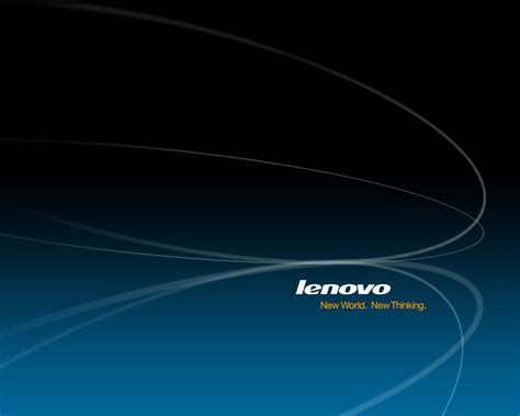 Lenovo Windows 8 lenovo windows 8 wallpaper wallpapersafari