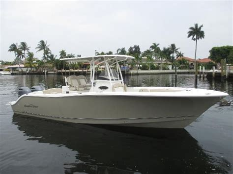 nautic star boats for sale nj nautic star boats for sale boats