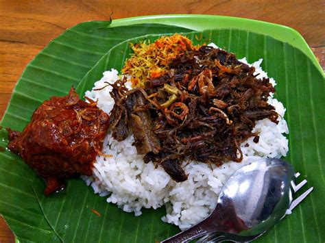 resep membuat seblak lezat resep membuat nasi krawu lezat reseponline info