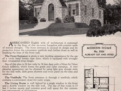1900 sears house plans 1900 sears homes and plans 1930s sears house plans 1930 house plans mexzhouse com