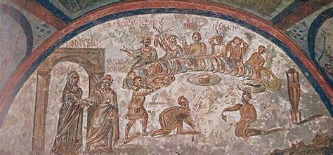 opulencia que quiere decir el banquete y sus significados gusto por la historia