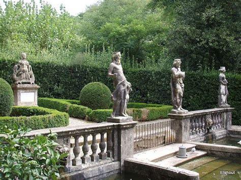 hodnet hall gardens flip picasa web albums 42289 best french interiors french style images on