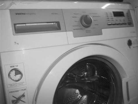 neue waschmaschine kaufen neue waschmaschinen ab 160 mit vollgarantie vom