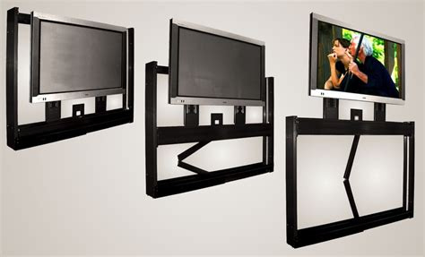 9 best cf tv lifts images on pinterest automotive 17 best images about flat screen lifts on