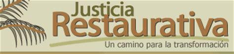 imagenes justicia restaurativa katia miguelina jim 233 nez mart 237 nez 191 justicia restaurativa