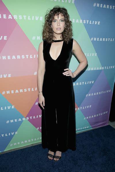 Style Mandy Fabsugar Want Need 3 by Mandy Maxi Dress Newest Looks Stylebistro