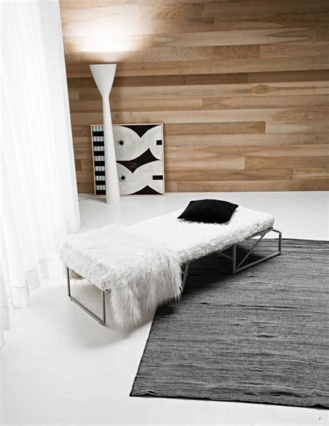 pouf letto divani e divani pouff letto divani trasformabili samoa divani