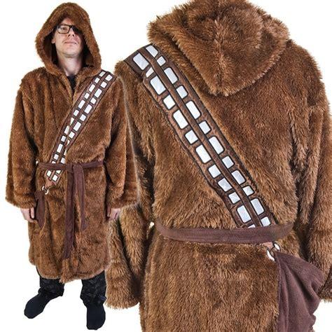 chewbacca skin rug diy chewbacca bandolier craziest gadgets