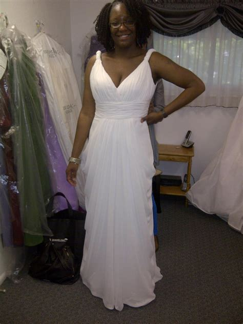 wedding gowns for woman in their forites post all quot knock off wedding dress quot questions comments here