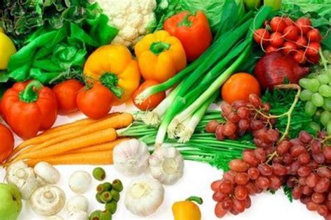 cosa mangiare per una corretta alimentazione ipertiroidismo e alimentazione cosa mangiare per una