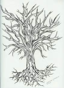 Tree Meanings Oak Tree Tattoo Meaning Related Keywords Amp Suggestions