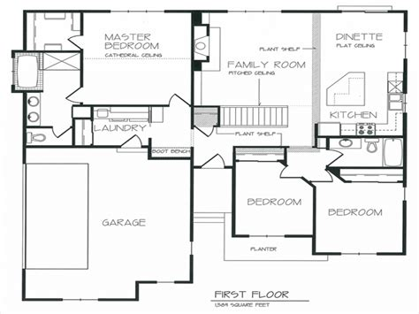 new open floor plans 28 open concept floor plan new new modern open