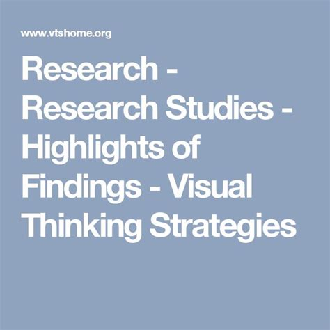 visual research required reading 79 best images about reading visual text on 3rd grade reading common cores and