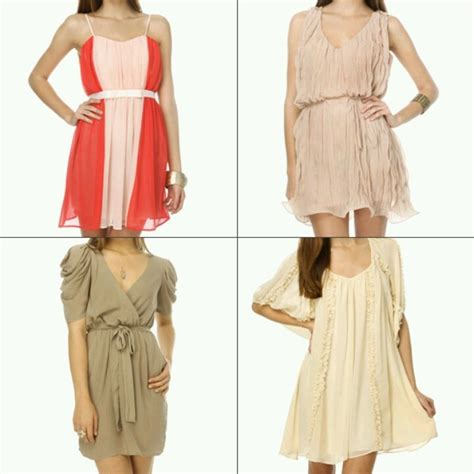Wear To Bridal Shower by 14 Best Images About Bridal Shower On