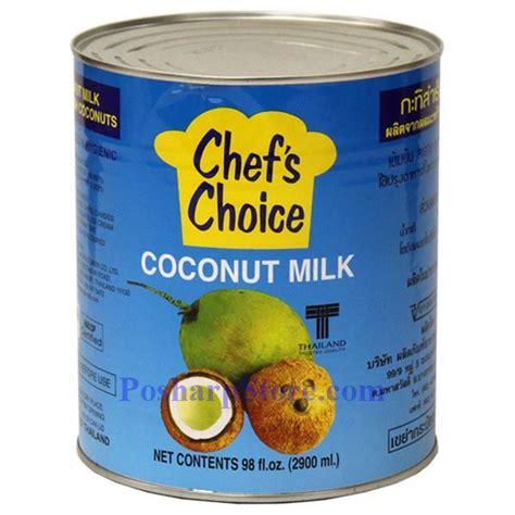 Sale Ono Mango Coconut Milk 60ml choice coconut milk 98 fl oz