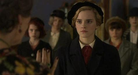 emma watson list of movies before beauty and the beast 6 of emma watson s best roles