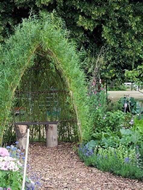 garden design ideas for children 25 best ideas about child friendly garden on