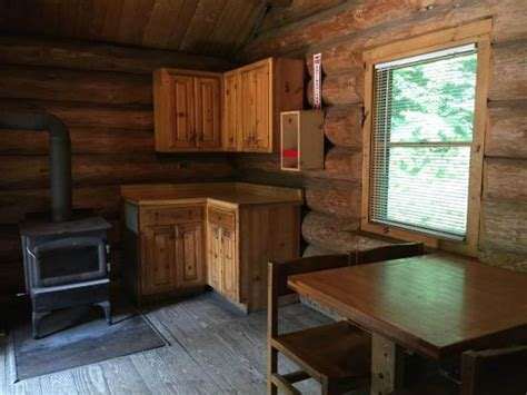 Savoy Mountain State Forest Cabins by Cabin 4 Picture Of Savoy Mountain State Forest Savoy