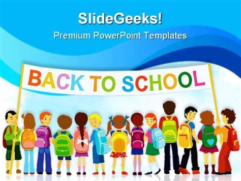 theme powerpoint for elementary students elementary school powerpoint templates cpadreams info