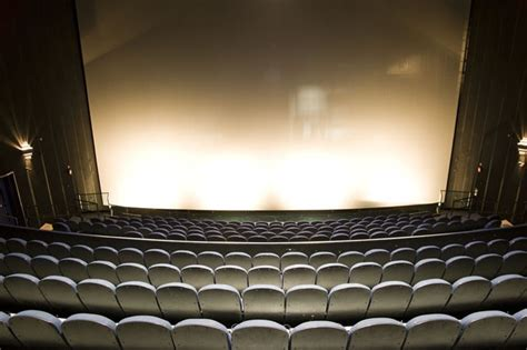 cineplex imax cineplex com cineplex cinemas langley
