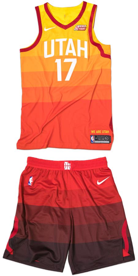 utah jazz colors 2017 18 utah jazz nike collection utah jazz