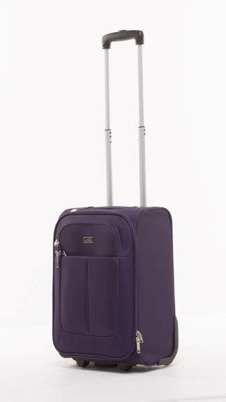 lanza titan lite 47 cm carry on suitcase reviews choice