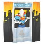superman bathroom accessories superman official merchandise gadgets tshirts clothing