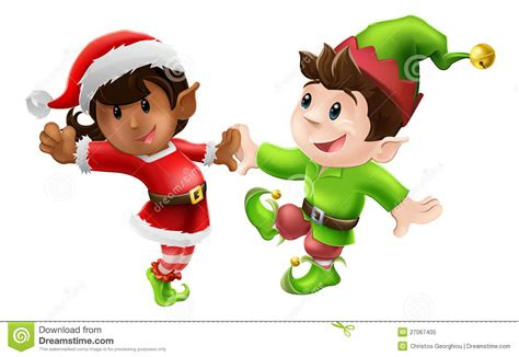 wallpaper christmas elf christmas elves wallpaper wallpapersafari