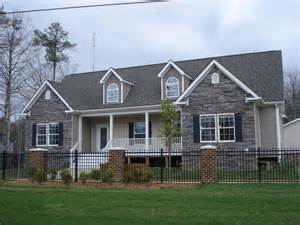 modular homes ky pricing 17 best ideas about modular homes on
