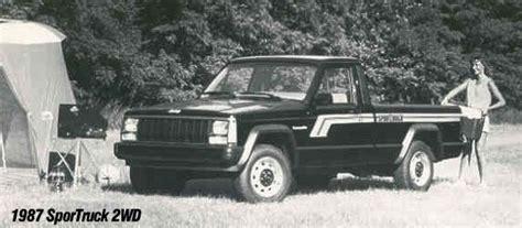 tire pressure monitoring 1992 jeep comanche navigation system service manual 1992 jeep comanche seat heater control cover removal service manual 1957 bmw