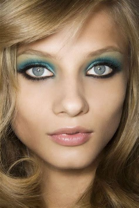 aqua eye color the world s most beautiful faces of human