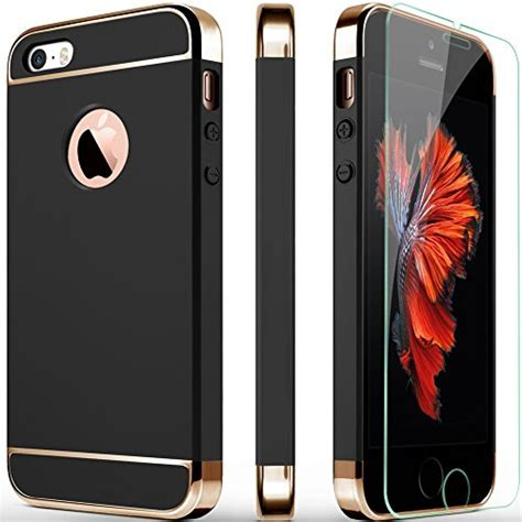 Glasses Hardcase For Iphone 5 5s Only iphone 5s iphone 5 iphone se coolqo 3in1 import it all