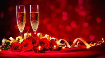 valentines day events s day 2018 boston events things to do