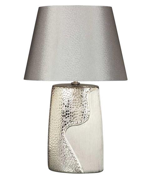 Furniture Store Kitchener lamps if 2805 kitchener waterloo funiture store