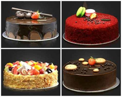 kursus membuat kue ulang tahun di jakarta kue ulang tahun harvest cara membuat kue harvest soudariku