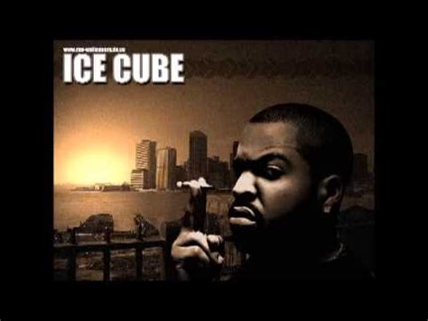 ice cube today   good day youtube