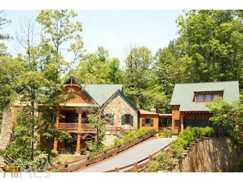 419 mountain trace dr dahlonega ga 30533 home for sale