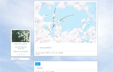 tumblr themes ask blog theme redux edit my themes posting on my own blog again