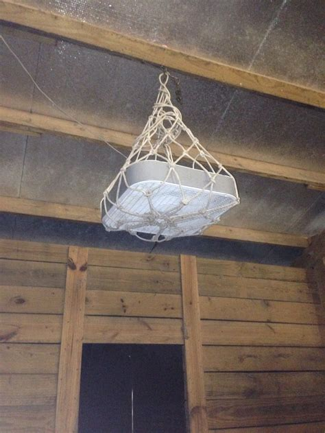 best stall fans hay box fan hanging fan for stall i made
