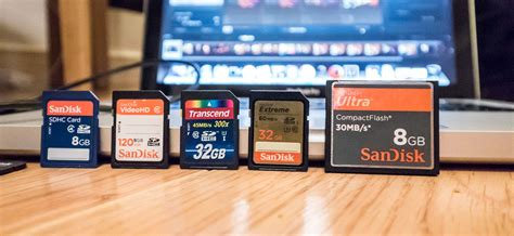 sd card speed test sd memory card speed tests nikon d810 test