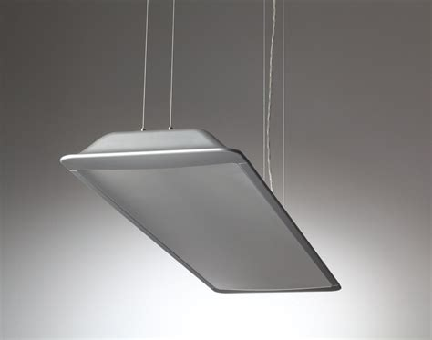 fluorescent kitchen ceiling lights glamorous lighting using fluorescent ceiling lights