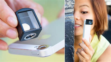 how to hide a cell phone camera in the bathroom how to turn your smartphone into the ultimate spy tool