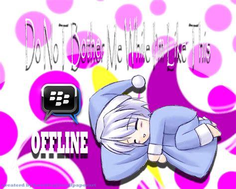 wallpaper handphone ac milan pic new posts a c milan wallpapers phone