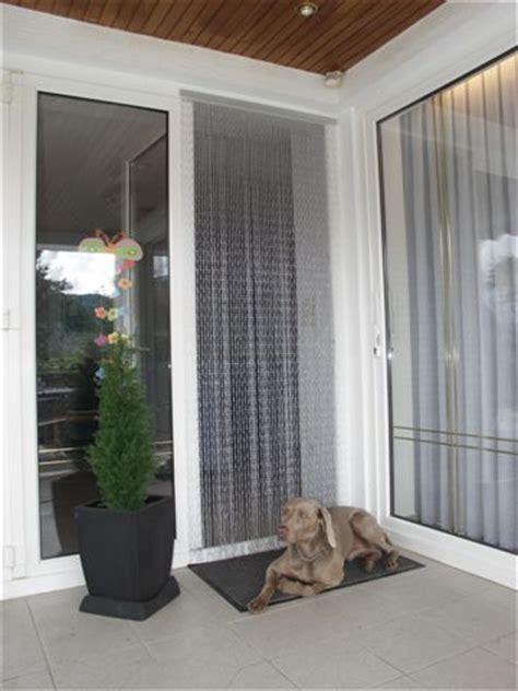 Vorhang Gegen Fliegen by Produkte F 252 R Zu Hause Tehnos D O O