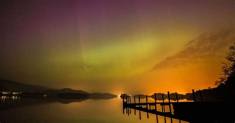 northern lights forecast tonight northern lights forecast will the aurora be visible in