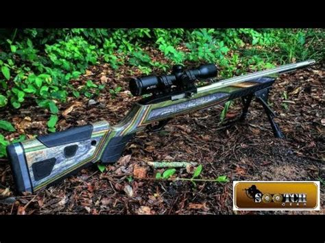 boyds at one adjustable 10/22 rifle stock review youtube