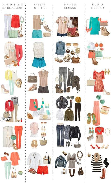 best 25 wardrobe ideas on basic