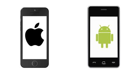 android or ios which one is more secure android or ios