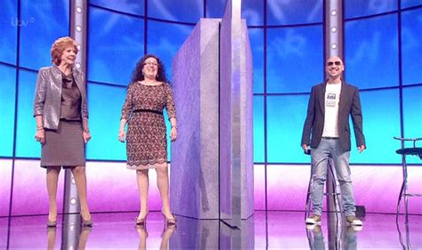 Blind Date Show blind date channel 5 start date who will host the new