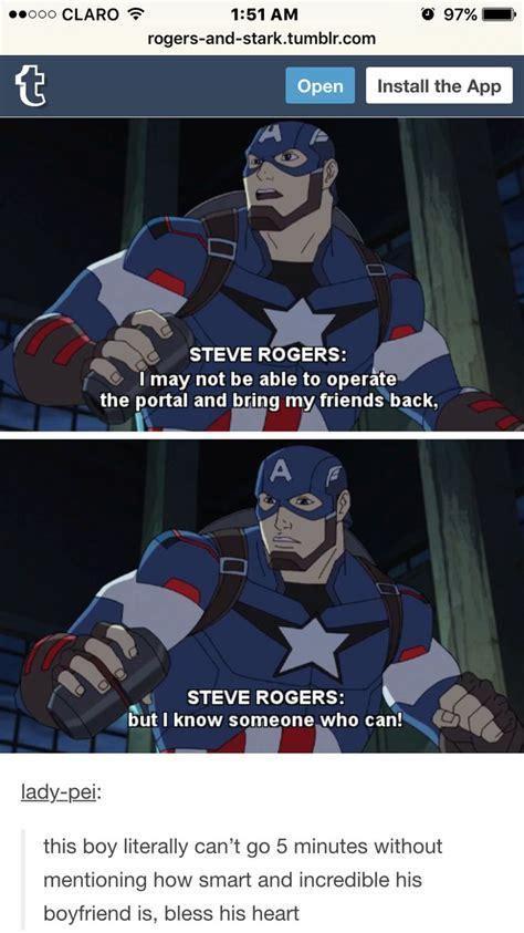 Captain America Kink Meme - the 25 best stony ideas on pinterest spideypool the